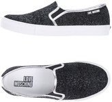 Love Moschino Low-tops & sneakers - Item 11294159