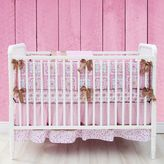Caden Lane Dylan 3-pc. Crib Set
