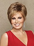 Hair U Wear Cinch (Raquel Welch) (R829S+)