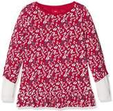 S'Oliver Girl's 53.709.31.7347 Longsleeve T-Shirt