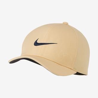 Nike Golf Cap AeroBill Classic99