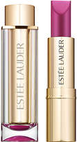 Estee Lauder Pure Color Love Lipstick, Crème