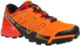 Salomon Speedcross Vario Trail Running Shoes - SS16 - 10.5