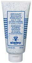 Sisley Energizing Foaming Exfoliant