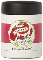 Kate Spade New York All in Good Taste On The Go Insulated Tomato Food Container