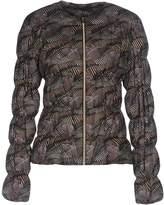 Mini +MINI Jackets - Item 41746096