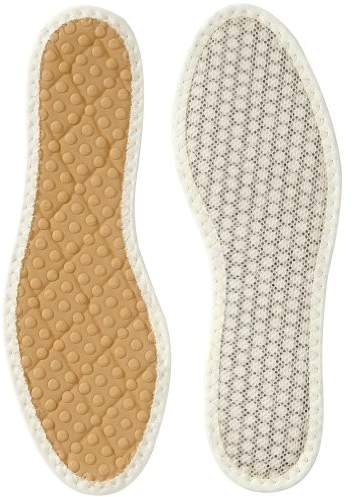 Collonil Women's 91220000370 Insoles EU