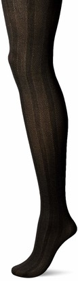 Angel Hosiery Women's Maternity Herringbone