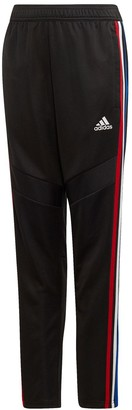 adidas Boys 8-20 Tiro Pants