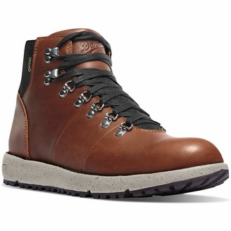 Danner mens Vertigo 917 Hiking Boot