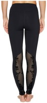 Lorna Jane Defined Core F/L Tights Women's Casual Pants