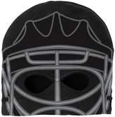 Reebok Youth Pittsburgh Penguins Mask Knit Cap
