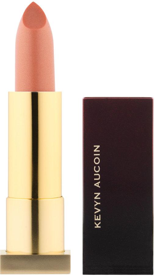 Kevyn Aucoin Expert Lip Color, Hanabeth