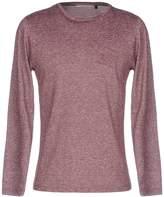 Individual Sweaters - Item 39735078