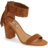 BCBGeneration 'Calizi' Sandal (Women)