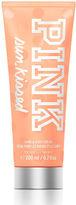 Victoria's Secret PINK Sun Kissed Hand & Body Cream
