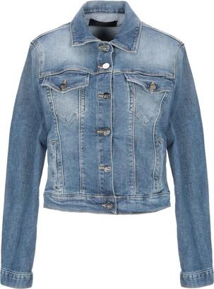 Kaos Jeans JEANS Denim outerwear
