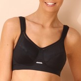 Shock Absorber Non-Underwired Sports Bra