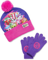 Asstd National Brand Cold Weather Set-Big Kid Girls