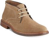 Dockers Longden Boots