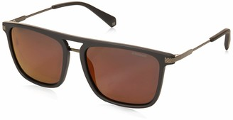 Polaroid Men's PLD 2060/S Sunglasses