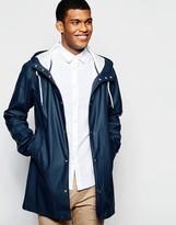 Benetton Rain Jacket