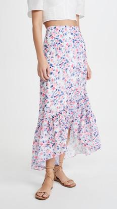 Yumi Kim Brazil Skirt