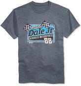 Checkered Flag Sports Men's NASCAR Dale Jr. T-Shirt