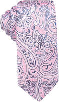 Countess Mara Men's Highland Paisley Tie