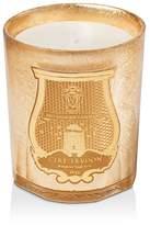 Cire Trudon Ernesto Gold Candle, 9.5 oz