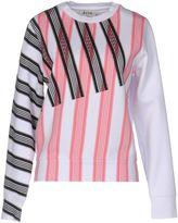 Acne Studios Sweatshirts - Item 37943325