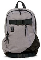 Volcom Backpack Each Off PR Backpack