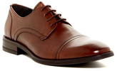 Kenneth Cole New York Gather Around Cap Toe Derby