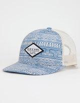 Rip Curl High Tide Womens Trucker Hat