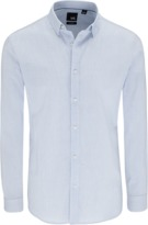 yd. Randwick Slim Fit Shirt