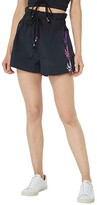 Thumbnail for your product : FP Movement Friday Night Lights Shorts