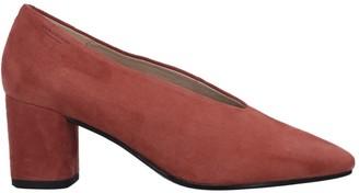 Vagabond Shoemakers SHOEMAKERS Pumps