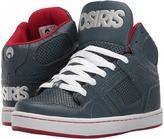 Osiris NYC 83 Men's Skate Shoes