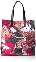 Marc Jacobs Women's B.y.o.t Palm Shopping Bag