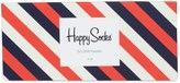 Happy Socks Big Dot 4-pack Gift Box Set