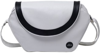 mima Xari Foldover Changing Bag