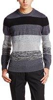 Diesel Men's K-Mayall Sweater