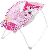 Disney Minnie Mouse Sleeper - Bows & Butterflies