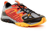 Merrell Capra Rapid Hiking Shoe