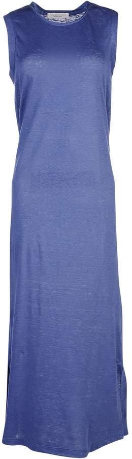 Amina Rubinacci Long dresses - Item 34778121