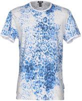 Just Cavalli Undershirts