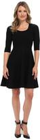 Nic+Zoe Twirl Dress