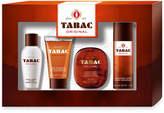 Tabac Original Quattro Set by 4pcs Gift Set)