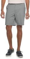 Croft & Barrow Men's Utility Flat Front Shorts