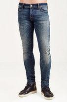 True Religion Tony Skinny Mens Jean
